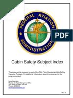 cabinsafetyindex.pdf