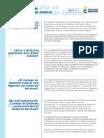 ABC ley estatutaria.pdf