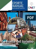 ReporteAnahuac1804167F.pdf