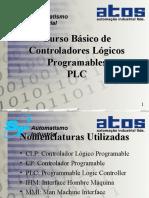 Curso Basico ATOS Español.ppt