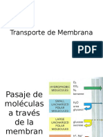 Membrana PPT.pptx
