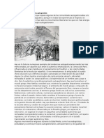 Vidal, C. Apuntes Históricos Sobre La Autogestión.