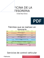OFICINA DE LA TESORERIA.pptx