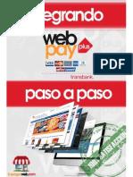 Guia de integracion WebPay Plus Paso a Paso.pdf