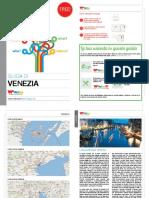 Guida Venezia