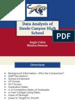 data powerpoint  1  pdf