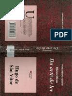 Didascalicon-0 (3).pdf