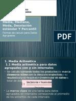 Media, Mediana, Moda, Desviación estándar.pptx