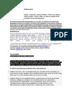 importancia del folclor en la Identidad Nacional.docx