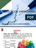 Legislación Empresarial S04.pptx