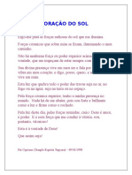 6475717-ORACAO-DO-SOL.pdf
