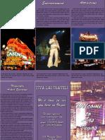 mcdonough brochure