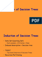 DecisionTrees1.ppt