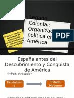 2 Legado Colonial Política.pptx