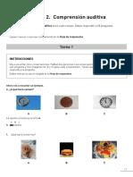 A1E_CA_Tarea1.pdf