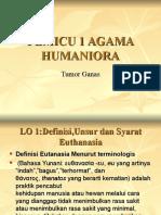 PEMICU 1 AGAMA HUMANIORA.ppt