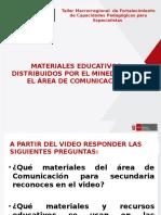 Diseño de sesión uso de materiales com -febrero.pptx