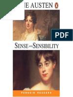 SenseandSensibility_3
