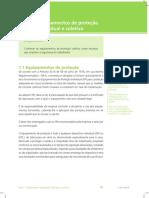 _seguranca_do_trabalho.pdf