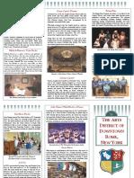 arts district - pdf
