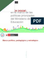 Educacion Inicial Politicas 03 09