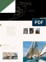 Fairlie 77 Brochure Email