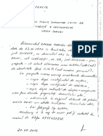 Documentatie Anti CNP (Ing. Barbir Gabriel)