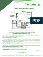 Catalogo Aplicaciones (1)