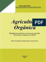 agricultura-organica(1)