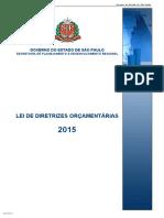 Lei-15549-30.07.2014 - ARTIGO 4 Sobre Universidades