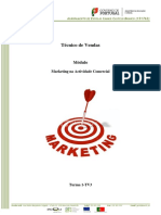 Manual m 2 Marketing Comercial