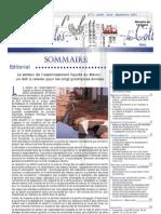 Lettre des Collectivites Locales No 3 francais-2