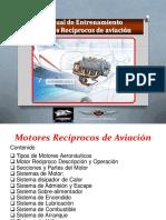 Manual Entrenamiento Motor Reciproco [Autoguardado]