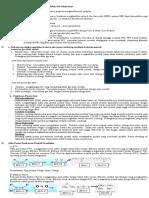 resume pip.doc