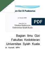 CopyofProgramGiziDiPuskesmas.pdf