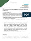 materials-03-04746-v2.pdf
