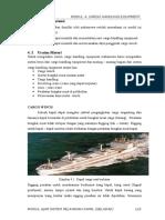 Modul IV. Cargo Handling Equip (ID)