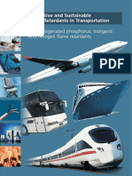 PINFA_Transportation_Brochure_2010_Final_Version.pdf