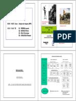 PERRIN Laurent - APR.pdf