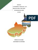 plan-de-desarrollo-mayo-ltimo.pdf