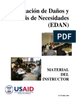PL-EDANTD-2006-Instructor