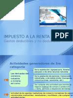 Renta 2-Abog. Alberto Pacci
