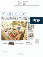 04 24 2016sfchronicle coverstorywoodside