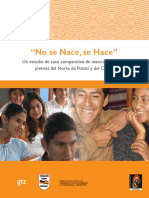 2007 No Se Nace Se Hace_Telleria