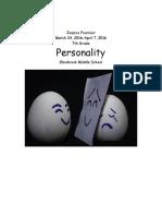personalityunitplan