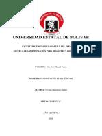 Fundamentos de la planificación..pdf
