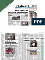 Libertà 28-04-16.pdf