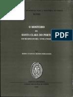 6501TM01P000124467.pdf