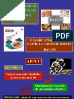 aula-appcc