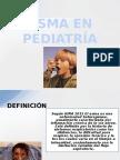 asmaenpediatria.pptx